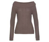 Pullover 'Off-Shoulder'