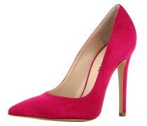 Damen Pumps pink