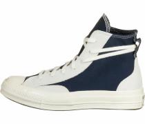 Schuhe 'Chuck 70'