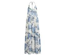 Kleid 'Viviola'