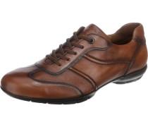 Armin Freizeit Schuhe braun