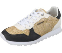 'verona W Mesh' Sneakers Low