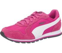 St Runner Nl Sneakers lila