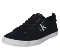 Sneaker 'Arnold' navy