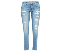 Slimfit Jeans '243'