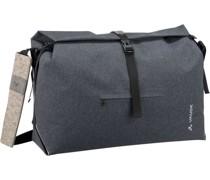 Reisetasche 'Bodnegg'