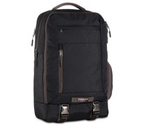Rucksack 'Transit The Authority Pack'