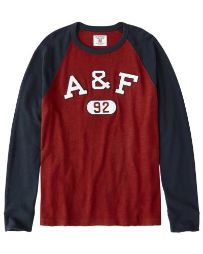Sweatshirt 'LS Tech Plated 4Cc'