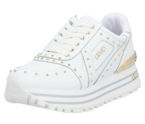 Sneaker 'wonder Maxi 13' weiß