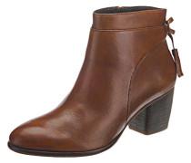 Josje Ankle Boots braun