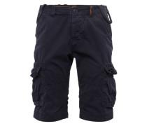Shorts 'Core Cargo Lite Short' indigo
