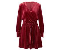 Kleid 'Perla'