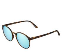 Sonnenbrille 'Swizzle' braun