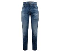 Jeans 'jjimike Jjduke BL 923'