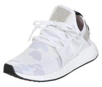 Sneaker 'nmd Xr1' weiß