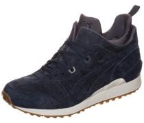 Gel-Lyte MT Sneaker dunkelblau / aubergine