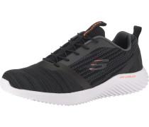 Sneaker 'Bounder'