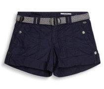 Shorts 'play shorts' navy