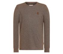 Sweatshirt brokat