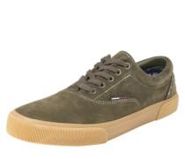 Sneaker 'Vibe' oliv