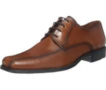 Dagget Business Schuhe braun