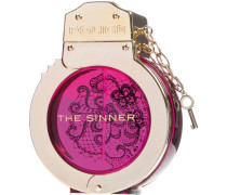 'The Sinner for her' Eau de Toilette pink