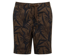 Shorts 'Sunscorched'
