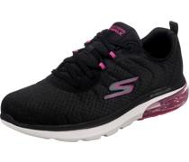 Sneaker 'Go Walk Air 2.0'