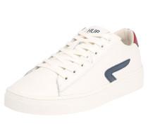 Sneaker 'l31'