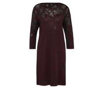 Kleid 't-Friz-A' lila