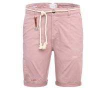 Hose Caleb pink