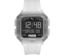 Uhr 'Remix P5036'