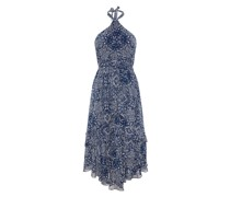Kleid 'ramona'