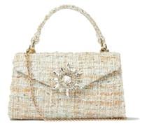 Damen - Taschen 'bryndie' mischfarben