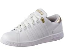 Sneaker 'Lozan III TT Metal' weiß