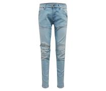 Jeans '5620 3D Zip Knee Super Slim'