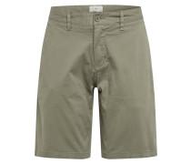 Shorts 'frede 2.0'
