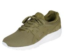 Sneakers 'Kayano' khaki