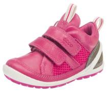 Lauflernschuhe 'biom Lite' für Jungen pink