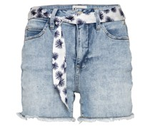 Shorts 'Coleen'