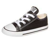 Chuck Taylor All Star OX Sneaker Kleinkinder