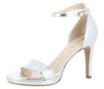 Damen Sandalette Candida