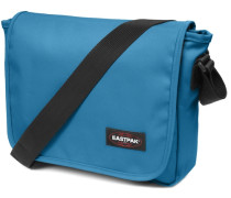 'Youngster' Messenger blau