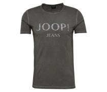 T-Shirt '15 JJJ-27Craig' anthrazit