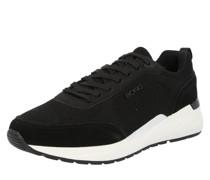Sneaker ' R1900 '