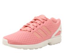 Sneaker 'ZX Flux W' rosa