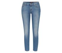 Boyfriend Jeans 'roxanne' blau