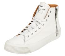 Sneaker High 'S-Voyage' weiß
