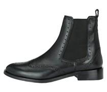 Chelsea Boot 'Helen'