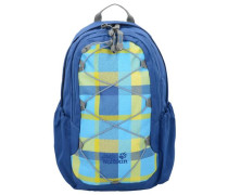 Kids Grivla Pack Kinderrucksack 38 cm blau